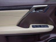 2016 Lexus RX 350 EXECUTIF AWD; **RESERVE / ON-HOLD**