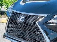 2016 Lexus RX 350 F-SPORT 3!!!!