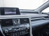 2017 Lexus RX 350 CUIR, TOIT OUVRANT