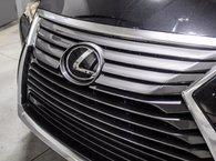 2017 Lexus RX 350 LUXE AWD; CUIR TOIT GPS