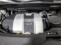 2017 Lexus RX 350 LUXE AWD; CUIR LSS+ TOIT GPS