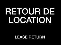 2017 Lexus RX 350 PREMIUM, AWD, CUIR, TOIT OUVRANT, BLUETOOTH