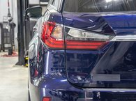 2017 Lexus RX 350 AWD; CUIR TOIT CAMERA ANGLES MORTS