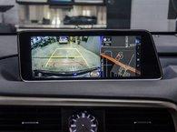 2018 Lexus RX 350 350 F SPORT III AWD; AUDIO TOIT PANO GPS LSS+