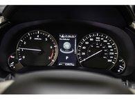 2018 Lexus RX 350 AWD; CUIR TOIT CAMERA ANGLES MORTS LSS+