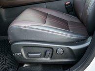 2019 Lexus RX 350 AWD LUXE / LUXURY/ GPS