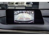 2019 Lexus RX 350 NAVIGATION AWD; CUIR TOIT GPS ANGLES MORTS LSS+