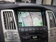 2006 Lexus RX 400h HYBRIDE ULTRA PREMIUM AWD;**RESERVE / ON-HOLD**