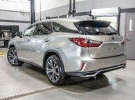 2018 Lexus RX 450hL -