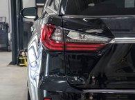 2018 Lexus RX 450hL HYBRIDE EXECUTIF 6 PASSAGERS AWD; CUIR TOIT GPS AU