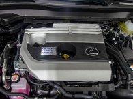 2019 Lexus UX 250h HYBRIDE F SPORT II AWD; CUIR TOIT GPS CARPLAY LSS+