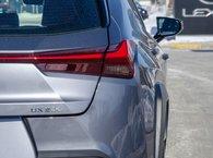 2019 Lexus UX 200 FSPORT SERIES 1