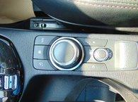 2016 Mazda CX-3 GT AWD CUIR NAVI