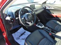 2016 Mazda CX-3 GS TOIT MAGS FWD