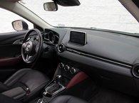 2016 Mazda CX-3 GT TECH