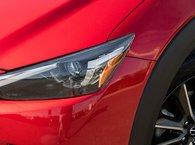 2016 Mazda CX-3 GT DEAL PENDING AWD NAVI CUIR