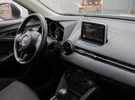 2016 Mazda CX-3 GX FWD BLUETOOTH