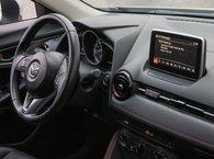 2016 Mazda CX-3 GS AWD