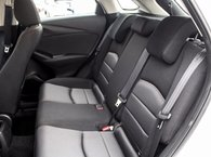 2017 Mazda CX-3 GS FWD LIQUIDATION