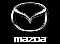 2017 Mazda CX-3 GS AWD