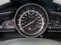2017 Mazda CX-3 GS FWD BLUETOOTH