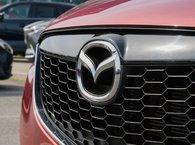 2013 Mazda CX-5 GS FWD NAVIGATION BLUETOOTH