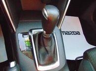 2014 Mazda CX-5 GS TOIT FWD