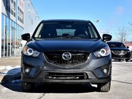 2014 Mazda CX-5 GS