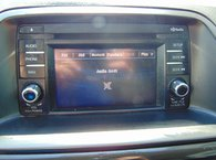 2015 Mazda CX-5 GS DEAL PENDING AWD