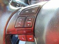 2015 Mazda CX-5 DEAL PENDING GT AWD NAVI TOIT