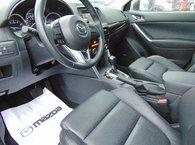2015 Mazda CX-5 DEAL PENDING GT AWD TOIT CUIR