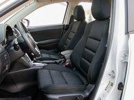 2015 Mazda CX-5 GS TOIT AWD