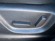 2015 Mazda CX-5 GS FWD BLUETOOTH