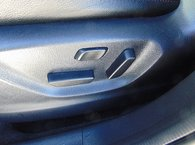 2016 Mazda CX-5 GT AWD TOIT NAVI CUIR
