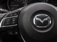 2016 Mazda CX-5 GT TECH PACKAGE