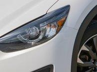 2016 Mazda CX-5 GT TOIT CUIR GPS BLUETOOTH