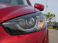 2016 Mazda CX-5 GT TECH AWD BLUETOOTH