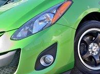2011 Mazda Mazda2 GS AUTO AC CRUISE