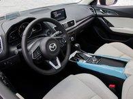 2018 Mazda Mazda3 Sport GT LEATHER