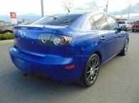 2008 Mazda Mazda3 GS MAGS MANUAL