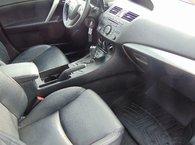 2012 Mazda Mazda3 GS-SKY DEAL PENDING TOIT MAGS SEDAN