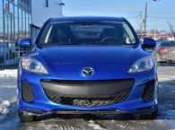 2012 Mazda Mazda3 GS-SKY MANUEL 6 VISTESSE 8 PNEU