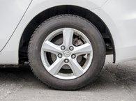2013 Mazda Mazda3 GX AUTOMATIQUE