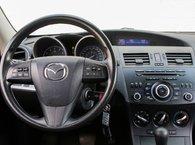 2013 Mazda Mazda3 GX SPORT AUTO BLUETOOTH