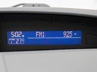 2013 Mazda Mazda3 GX 6 VITESSE PROPRE