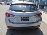 2014 Mazda Mazda3 DEAL PENDING SPORT GS-SKY