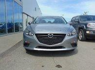 2014 Mazda Mazda3 GS-SKY MANUAL** DEAL PENDING**