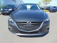 2014 Mazda Mazda3 GS-SKY AUTO