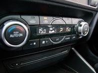 2014 Mazda Mazda3 GT-SKY SPORT BLUETOOTH