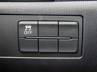2014 Mazda Mazda3 GX-SKY AUTO AC BLUETOOTH